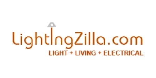 560 lights lighting brands reviewed ranked top lights
