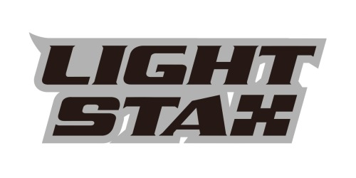 Light Stax coupons