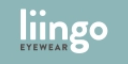 Liingo Eyewear coupons