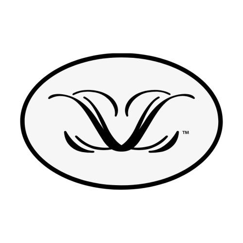 04076fc8ceb 30% Off LiLash Promo Code (+10 Top Offers) Jul 19 — Lilash.com