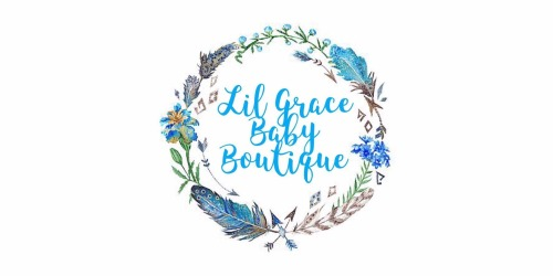 Lil Grace Baby Boutique coupons