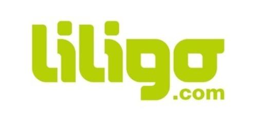 Liligo coupons