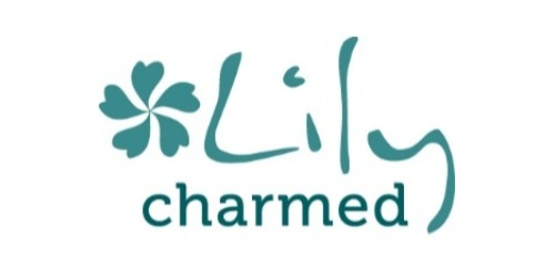 Lily Charmed coupons