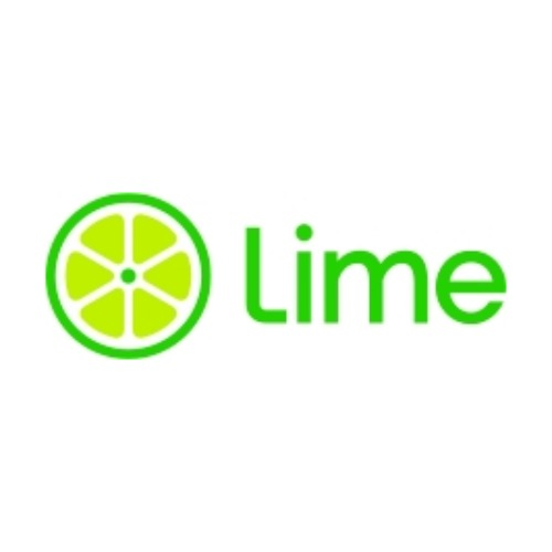 Can I rent two bikes at the same time on LimeBike? — Knoji
