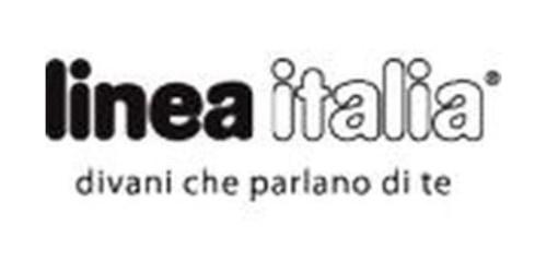 50% Off Linea Italia Coupon Code   Linea Italia 2018 Codes   Dealspotr