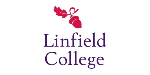 Linfield College coupons