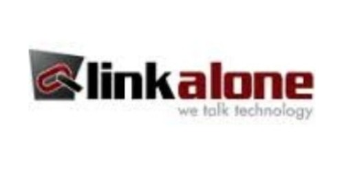 LinkAlone Networks coupons