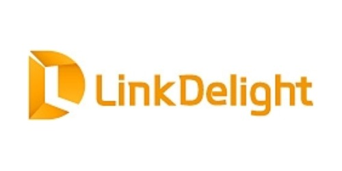 Link Delight coupons