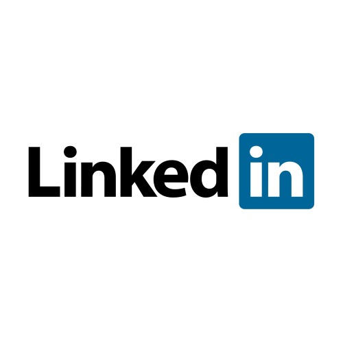 linkedin vs monster com vs indeed for employers which job
