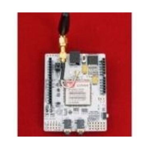 Arduino Shields digital droid