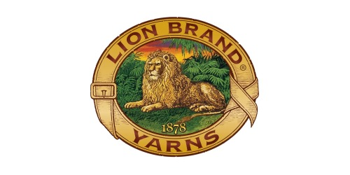 40 Off Lion Brand Yarn Promo Codes Feb 2019 Coupons