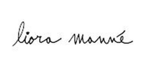 Liora Manne coupons