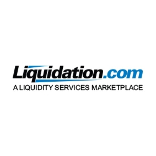 Does Liquidation take debit cards? — Knoji