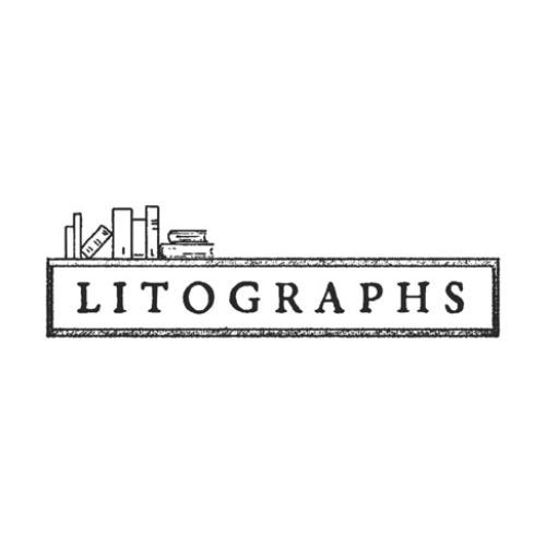 44dbbc4e7 Does Litographs ship to countries outside the US  — Knoji