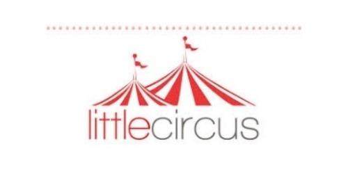 48580e660 45% Off Little Circus Promo Code (+10 Top Offers) Jun 19 — Knoji