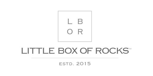 Little Box of Rocks coupons
