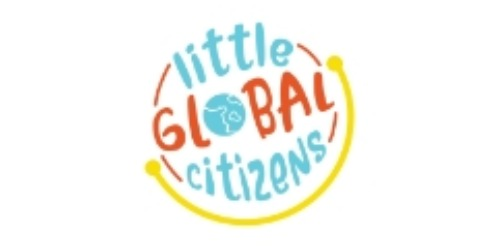 Little Global Citizens coupons