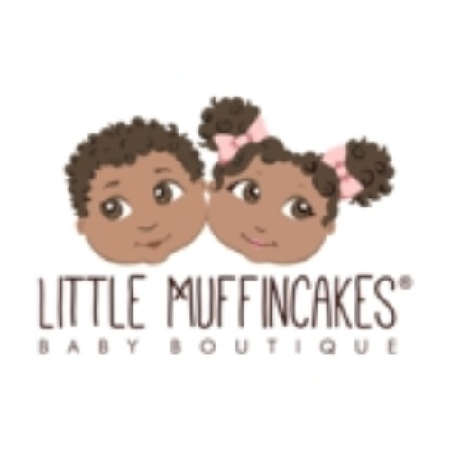 Little Muffincakes Baby Boutique