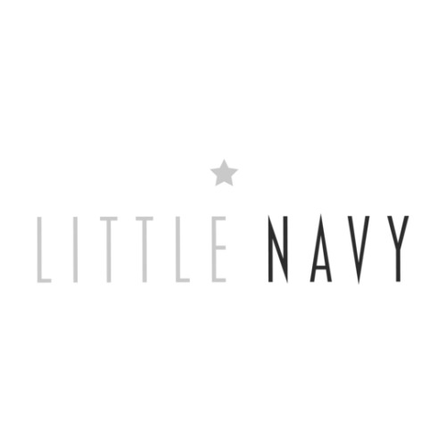 Little Navy