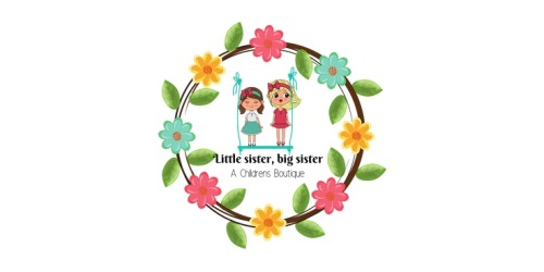 Little flowers coupon code
