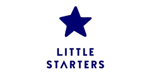 Little Starters coupons
