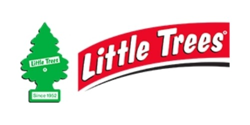 Little Trees coupons