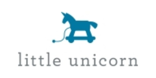 Little Unicorn coupons