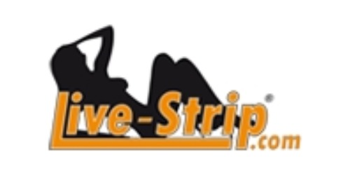 Live-Strip coupons