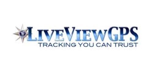 LiveViewGPS coupons