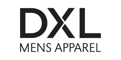LivingXL coupon