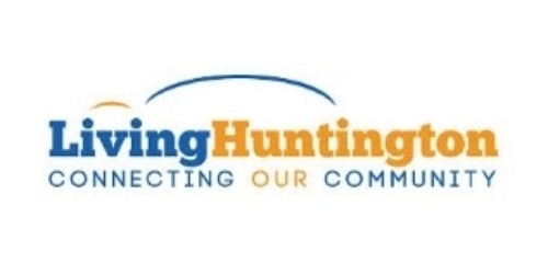 Living Huntington coupons