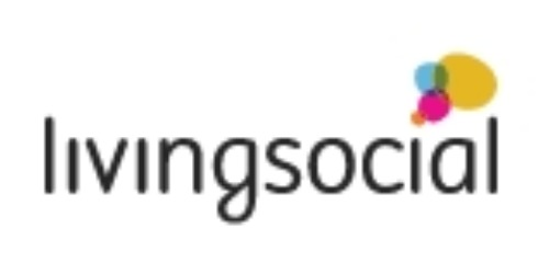 Living Social Ireland coupons