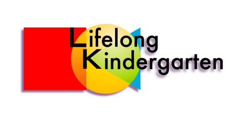 Lifelong Kindergarten coupons
