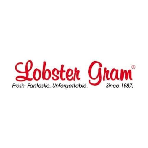 Lobstergram Coupon