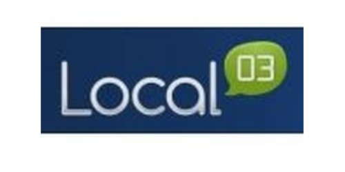 Local03 coupons