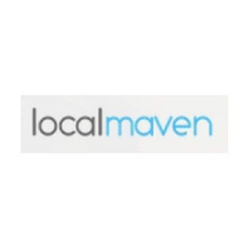 LocalMaven.com