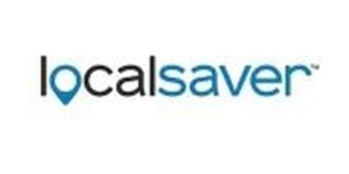 Local Saver coupons