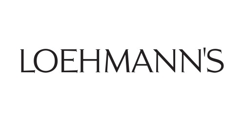Loehmann's coupons