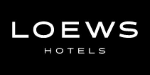 Loews Hotels coupons