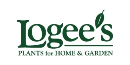 Logee's coupon