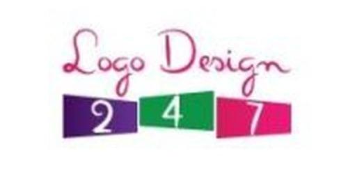 Logodesign247.com coupons