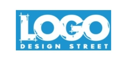 Logo Design Street coupons