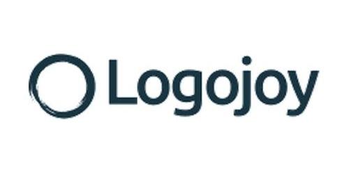 Logojoy coupons