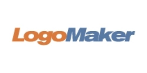 LogoMaker coupons
