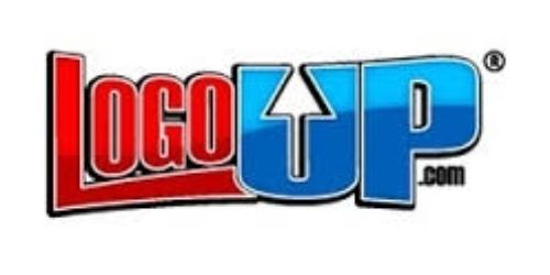 LogoUp.com coupons