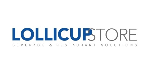LollicupStore coupons