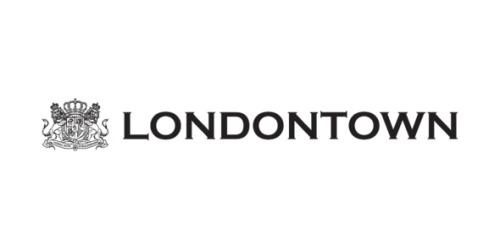 fae32cf91c67 50% Off LONDONTOWN Promo Code (+24 Top Offers) Apr 19 ...