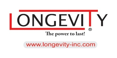 Longevity Welders coupons