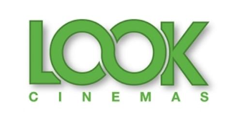 LOOK Cinemas coupons