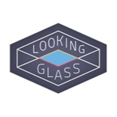 Looking Glass coupon